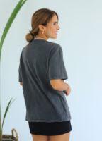 TSH0260XXXX.jpg-tom-ve-jerry-figurlu-yikamali-t-shirt-TSH0260