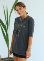TSH0261XX.jpg-yildiz-figurlu-yikamali-t-shirt-TSH0261