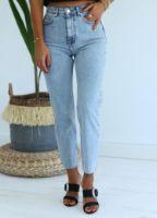 yikamali-jean-pantolon