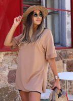 camel-yirtmacli-basic-t-shirt