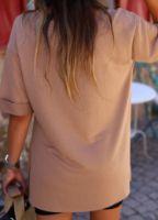 TSH0262X.jpg-camel-yirtmacli-basic-t-shirt-TSH0262