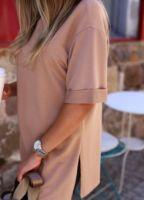 TSH0262XX.jpg-camel-yirtmacli-basic-t-shirt-TSH0262