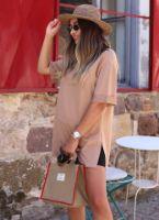 TSH0262XXX.jpg-camel-yirtmacli-basic-t-shirt-TSH0262