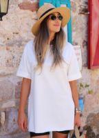 beyaz-yirtmacli-basic-t-shirt