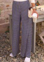 mavi-geometrik-desen-ispanyol-paca-pantolon