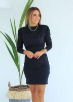 elb1411x.jpg-siyah-sirti-fermuar-detay-vatkali-elbise-ELB1411