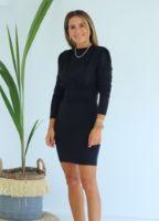 elb1411xx.jpg-siyah-sirti-fermuar-detay-vatkali-elbise-ELB1411