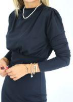elb1411XXXX.jpg-siyah-sirti-fermuar-detay-vatkali-elbise-ELB1411