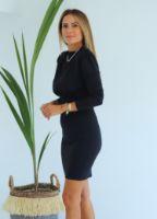 elb1411XXXXX.jpg-siyah-sirti-fermuar-detay-vatkali-elbise-ELB1411