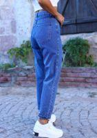 PNT0439XXX.jpg-acik-mavi-balon-jean-pantolon-PNT0439