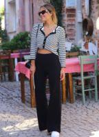 siyah-ispanyol-paca-pantolon