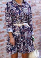 ELB1415X.jpg-mavi-floral-desen-gomlek-elbise-ELB1415