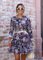 ELB1415XX.jpg-mavi-floral-desen-gomlek-elbise-ELB1415
