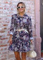 ELB1415XXX.jpg-mavi-floral-desen-gomlek-elbise-ELB1415