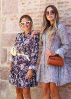 ELB1415XXXX.jpg-mavi-floral-desen-gomlek-elbise-ELB1415