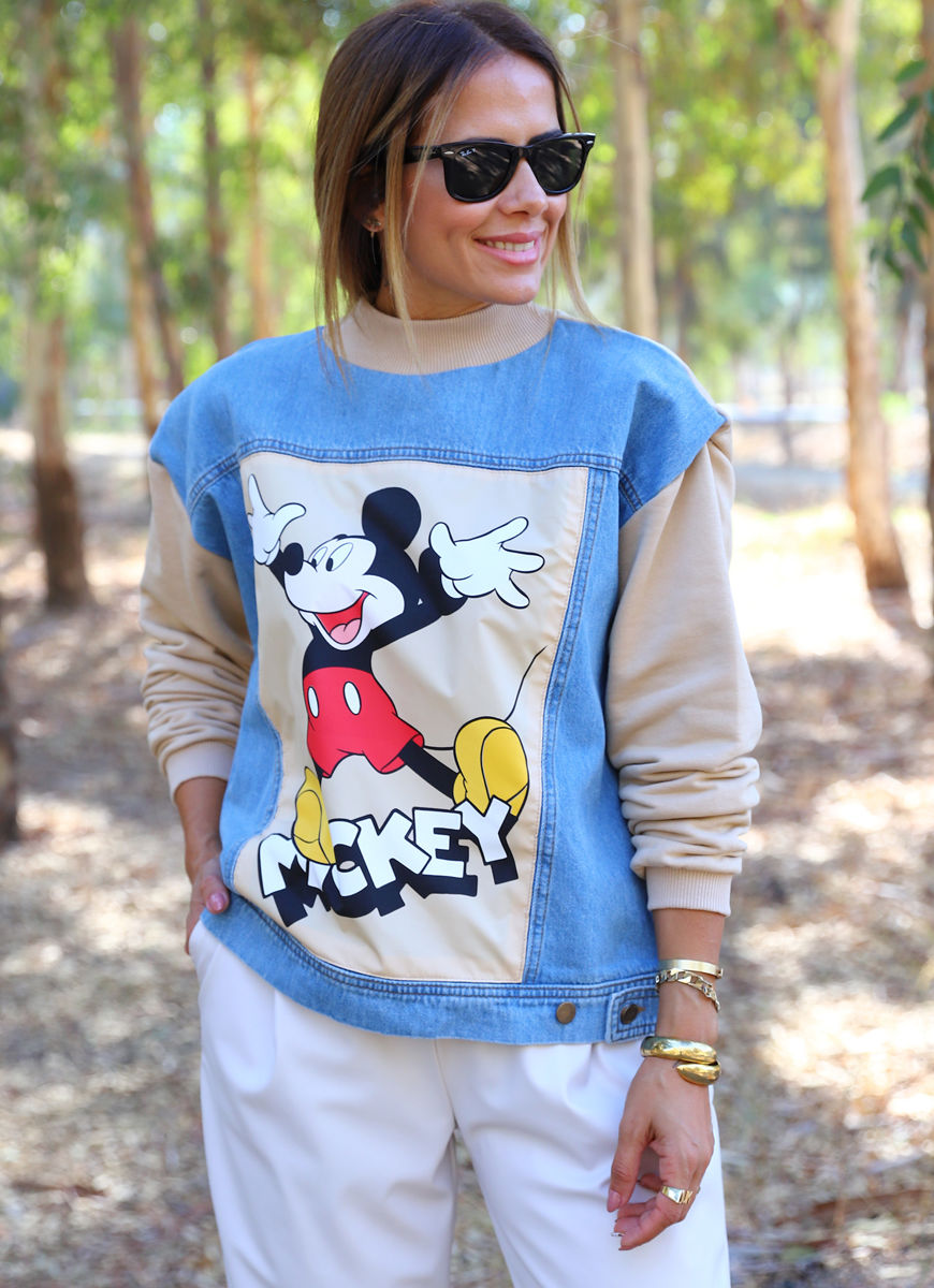 SWE0268X.jpg-mickey-baskili-sweat-SWE0268